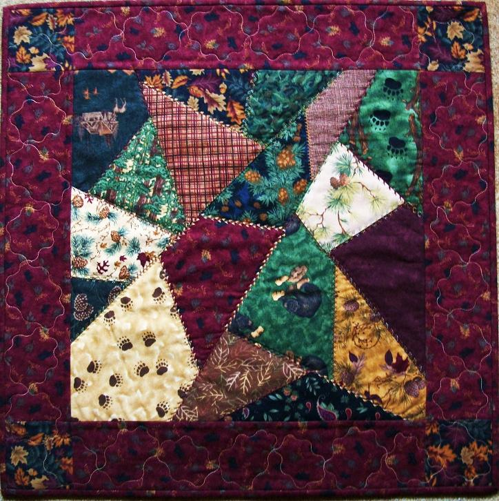 Cindys_Crazy_Quilt_Technique